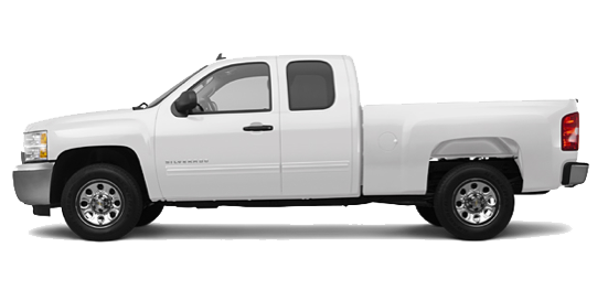 Pick Up Truck Rentals >> Pickup Rental Dubai Motor City Pickup Truck For Rent 0551375065
